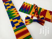 Executive African Tie | Clothing Accessories for sale in Greater Accra, Ga West Municipal