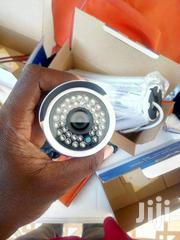 CCTV Camera Installation | Building & Trades Services for sale in Greater Accra, Ga East Municipal