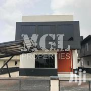 Four Bedroom House for Sale | Houses & Apartments For Sale for sale in Greater Accra, East Legon