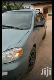 Toyota Corolla 2009 | Cars for sale in Greater Accra, Achimota