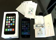 Fresh Apple iPhone 5 Gold 16 GB | Mobile Phones for sale in Greater Accra, Accra Metropolitan