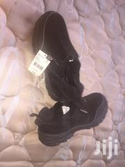 Black Suede Shoe | Children's Shoes for sale in Greater Accra, Accra Metropolitan