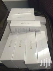 Apple iPhone 6 Gold 16 GB | Mobile Phones for sale in Greater Accra, Accra Metropolitan