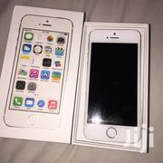 Apple iPhone 5s Gold 16 GB | Mobile Phones for sale in Greater Accra, Accra Metropolitan