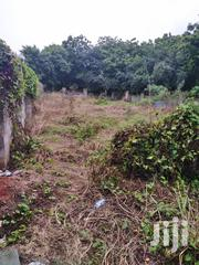 Land At Cantonments For Sale | Land & Plots For Sale for sale in Greater Accra, Cantonments