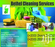 Cleaning And Fumigation | Cleaning Services for sale in Greater Accra, Accra Metropolitan