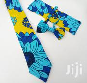 Executive African Ties | Clothing Accessories for sale in Greater Accra, Ga West Municipal