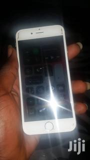 iPhone 6 128GB   Mobile Phones for sale in Greater Accra, Adenta Municipal