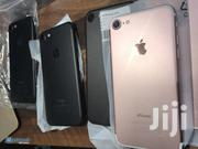 Apple iPhone 7 Red 128 GB | Mobile Phones for sale in Greater Accra, Accra Metropolitan