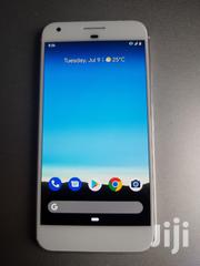 Google Pixel XL 32 GB Silver   Mobile Phones for sale in Greater Accra, East Legon