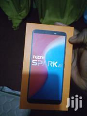 New Tecno Spark 2 Gold 16 GB | Mobile Phones for sale in Greater Accra, Kotobabi