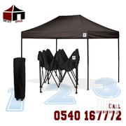 Foldable Tents   Home Accessories for sale in Greater Accra, East Legon