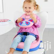 Baby Booster Seat | Baby & Child Care for sale in Greater Accra, Airport Residential Area