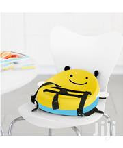 Baby Booster Seat   Baby Care for sale in Greater Accra, Airport Residential Area