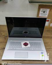 HP Envy I7 8th Generation 1T HDD 12Gb Ram | Laptops & Computers for sale in Ashanti, Kumasi Metropolitan