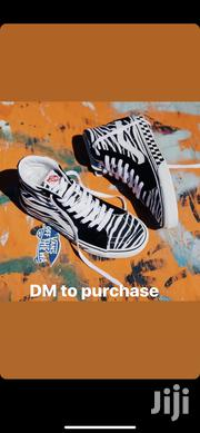 Designer Sneakers | Shoes for sale in Greater Accra, Achimota