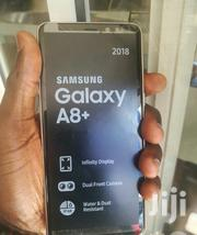 Samsung A8 Black 64Gb | Mobile Phones for sale in Greater Accra, Dansoman