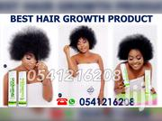 Best Shampoo and Conditioner | Hair Beauty for sale in Greater Accra, East Legon