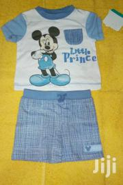 Babies or Boys 2 Pcs Set | Children's Clothing for sale in Greater Accra, Adenta Municipal