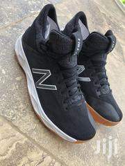 Original New Balance | Shoes for sale in Greater Accra, Dansoman