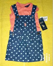 Babies or Girls Overalls | Children's Clothing for sale in Greater Accra, Adenta Municipal