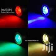 LED Colored Spotlights Available at Hamgeles Lighting Ghana | Home Accessories for sale in Greater Accra, Airport Residential Area