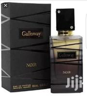 Galloway Noir Perfume | Fragrance for sale in Greater Accra, Korle Gonno