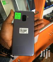 Samsung Galaxy A8 Black 128 GB | Mobile Phones for sale in Greater Accra, Labadi-Aborm