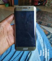 Samsung S6 Edge 32Gb | Mobile Phones for sale in Greater Accra, Kotobabi