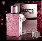 Brown Orchid Rose Edition Perfume | Fragrance for sale in Greater Accra, Korle Gonno