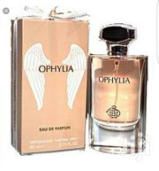 Ophylia Perfume | Fragrance for sale in Greater Accra, Accra Metropolitan