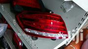 Tail Lights,Headlights,Bumpers | Vehicle Parts & Accessories for sale in Eastern Region, Asuogyaman