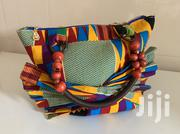 African Design Bags | Bags for sale in Greater Accra, Tema Metropolitan