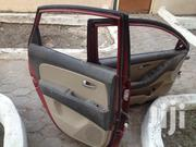 Hyundai Elantra 0810 Model Doors   Vehicle Parts & Accessories for sale in Greater Accra, Nungua East