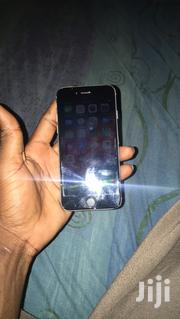 iPhone 6 Black 16gig | Mobile Phones for sale in Ashanti, Kumasi Metropolitan