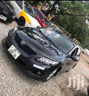 Toyota Corolla 2010 Black | Cars for sale in Greater Accra, Achimota