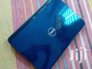 Dell Slim Laptop | Laptops & Computers for sale in Central Region, Ajumako/Enyan/Essiam