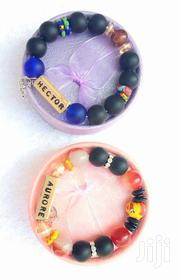 Customized Beaded Bracelets | Jewelry for sale in Greater Accra, Adenta Municipal