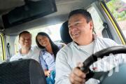 Company Driver | Driver Jobs for sale in Greater Accra, North Kaneshie