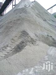 Quarry Dust And Sand | Building Materials for sale in Greater Accra, Adenta Municipal