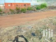 Hot Two Plot of Land for Sale | Land & Plots For Sale for sale in Greater Accra, Tema Metropolitan