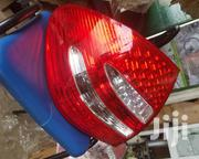 W211 Tail Lights | Vehicle Parts & Accessories for sale in Greater Accra, Darkuman