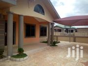 New and Titled 2 Bedroom House at Oyarifa | Houses & Apartments For Sale for sale in Greater Accra, Adenta Municipal