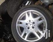 Rim 16 Alloy Wheels | Vehicle Parts & Accessories for sale in Greater Accra, Darkuman