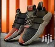 Adidas Prophere | Shoes for sale in Greater Accra, Kwashieman