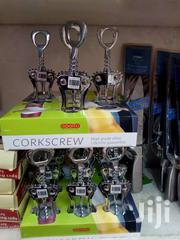 Corkscrew (Wine Opener) | Home Appliances for sale in Greater Accra, Asylum Down