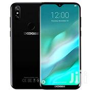Doogee X90L Black 16 GB | Mobile Phones for sale in Greater Accra, Ga South Municipal