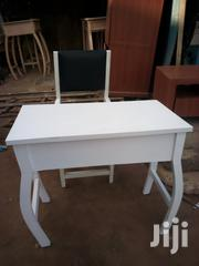 Chair / Table | Furniture for sale in Greater Accra, Adenta Municipal