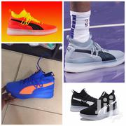 Puma Clyde Court   Shoes for sale in Greater Accra, Kotobabi