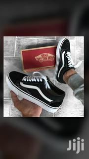 Classic Vans Wear | Shoes for sale in Greater Accra, Accra Metropolitan